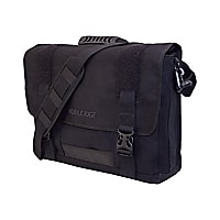 Mobile Edge The Eco-Friendly Messenger - Black