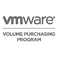 Cisco Nexus 1000V for Vmware vSphere Enterprise Plus - license - 1 processo