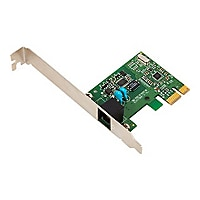 USRobotics USR5638 - fax / modem
