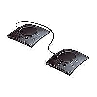 ClearOne CHATAttach 170 - speaker phone