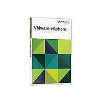 VMware vSphere: Bootcamp - lectures and labs