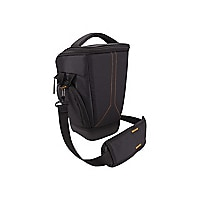 Case Logic SLR Camera Bag - case for camera with zoom lens