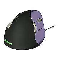 Evoluent USB Wired Small VerticalMouse 4