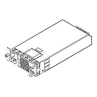 Cisco - power supply - hot-plug / redundant - 300 Watt