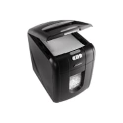 Swingline™ Stack-and-Shred™ Hands Free Automatic Shredder