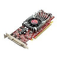 VisionTek Radeon HD 5570 Graphics Card - 1 GB RAM