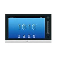 Cisco TelePresence Touch - touchscreen