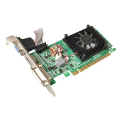 EVGA GeForce 210 Graphics Card - 1 GB RAM