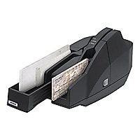Epson TM S1000 - document scanner - desktop - USB 2.0