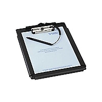 Topaz ClipGem T-C912-B-R - digitizer - serial