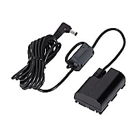 Canon DR-E6 - power adapter