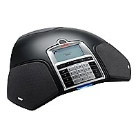Avaya B149 - conference phone with caller ID