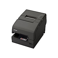 Epson TM-H6000IV Multifunction POS Printer