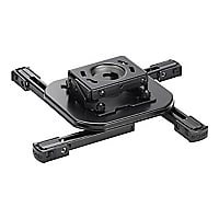InFocus Universal Projector Ceiling Mount for IN104