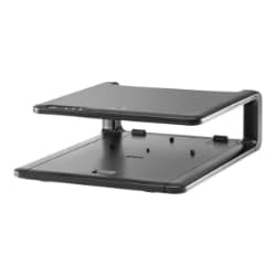 HP Monitor Stand for Spectre Pro x360 G2