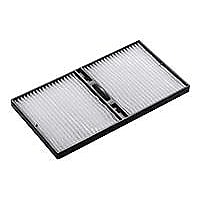 Epson ELPAF34 - air filter