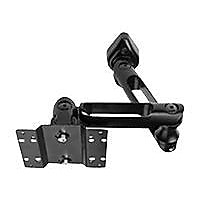"""Vantage Point Small Extend Mount for 10"""" to 26"""" Screens"""