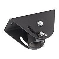 InFocus Angled Projector Ceiling Installation Plate - mounting component