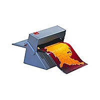 Scotch Heat- Free Laminating System LS1000 - plastifieuse - rouleau