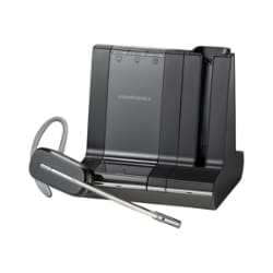 Poly Savi W740-M - headset