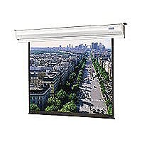 Da-Lite Contour Electrol HDTV Format - projection screen - 159 in (159.1 in