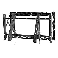 Peerless Full-Service Video Wall Mount DS-VW765-LAND - wall mount