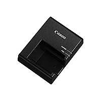 Canon LC-E10 - battery charger