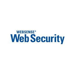 Websense Web Security - subscription license (1 year) - 800 additional seat