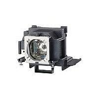 Panasonic ET-LAV100 - projector replacement lamp unit