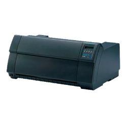 Tally 4347-i08 - printer - monochrome - dot-matrix