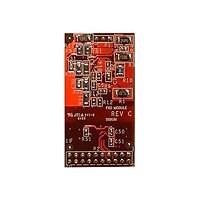 Digium S110M FXS module - voice interface card
