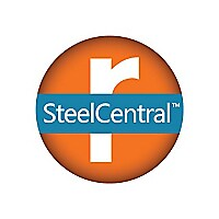 SteelCentral Controller Virtual Edition - license - 1 instance