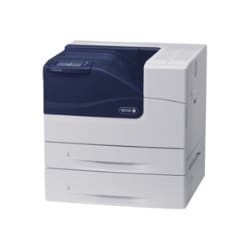 Xerox Phaser 6700DT - printer - color - laser