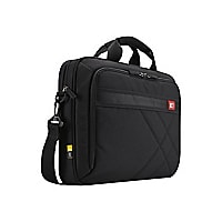 """Case Logic 17.3"""" Laptop and Tablet Case - notebook carrying case"""