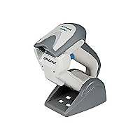 Datalogic Gryphon I GD4400 Wired/USB Barcode Scanner