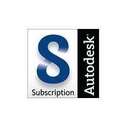 Autodesk Infrastructure Design Suite Premium - Maintenance Plan (1 year) -