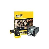 Inventory Control Standard - box pack - 1 PC, 1 mobile device - with WWS550