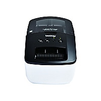 Brother QL-700 - label printer - monochrome - direct thermal