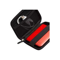 Case Logic Portable EVA Hard Drive Case - storage drive carrying case