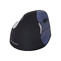Evoluent USB Wireless Right-Handed VerticalMouse 4