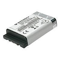 Motorola 53964 - battery - Li-Ion