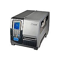 Intermec PM43 - label printer - monochrome - direct thermal / thermal trans