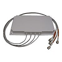 Cisco Aironet Dual Band Antenna - antenna