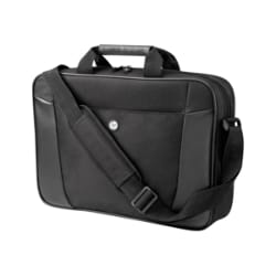 "HP Essential Top Load 15.6"" Notebook Case"