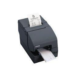 Epson TM h2000 - receipt printer - monochrome - thermal line / dot-matrix