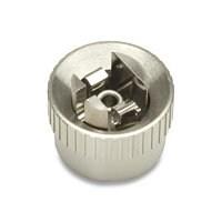 Fluke SC Interchangeable Adapter - network tester interface adapter