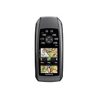 Garmin GPSMAP 78s - GPS navigator