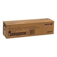 Xerox WorkCentre 7220i/7225i - black - drum kit