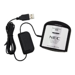 NEC colorimeter / color calibrator