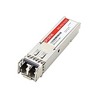 Proline Cisco ONS-SI-2G-L1 Compatible SFP TAA Compliant Transceiver - SFP (